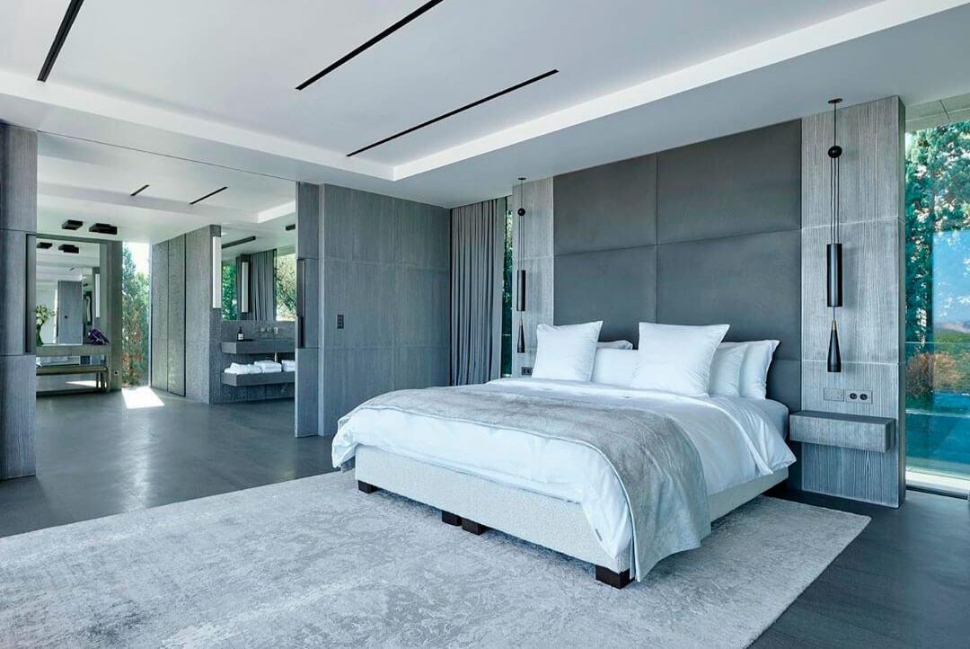Interiorismo - MBVB Arquitectos